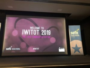 IWITOT showcases 18 campaigns we all wish we'd thought of