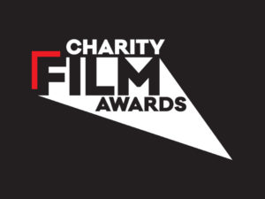 Finalists for Charity Film Awards 2019 announced