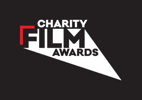 charity film awards