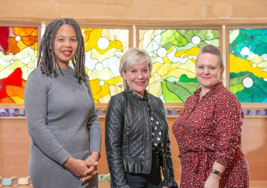 Heart of England Community Fund