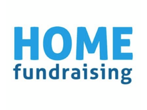 HOME Fundraising enters voluntary administration