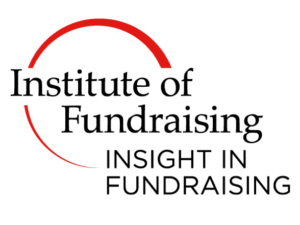 Entries open for 2020 Insight in Fundraising Awards