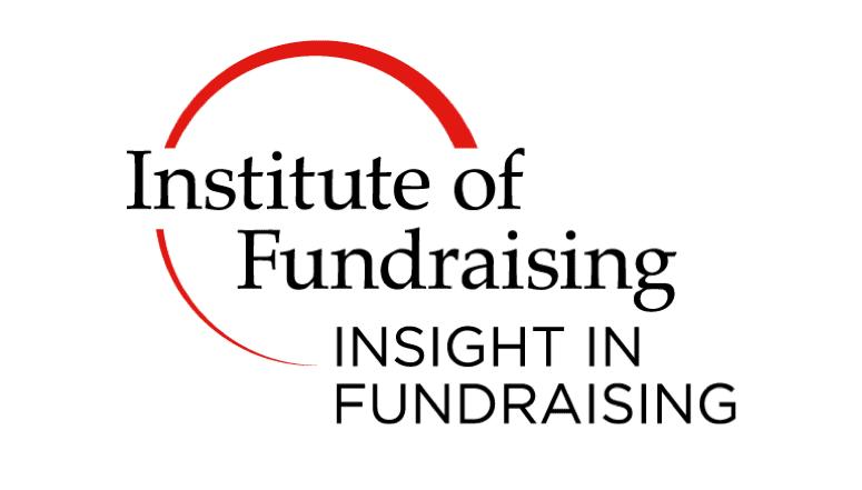 Insight in Fundraising Awards