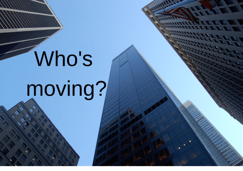 Who's_moving