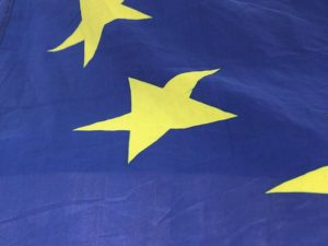 Irish EU funding consultation planned