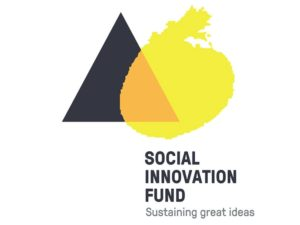 New fund for women opened in Ireland