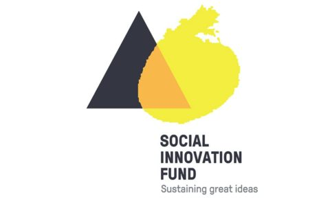 Social Innovation Fund (Ireland)