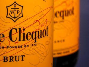 Shortlist announced for Veuve Clicquot Social Purpose Award