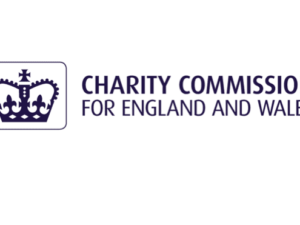 "Charity Commission redistributes £196,000 in funds ""likely to have been used as non-charitable expenditure"""