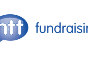 NTT Fundraising enters voluntary administration & announces agency-saving restructure