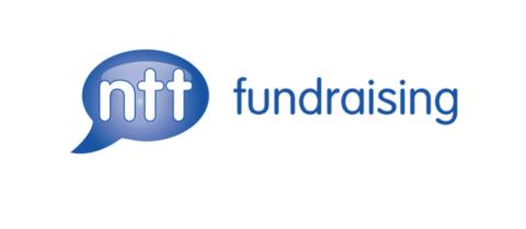 NTT Fundraising