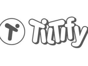 Peer to peer fundraising platform Tiltify launches to UK charities