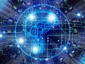 New US tech firm will help healthcare organisations increase philanthropic support through AI