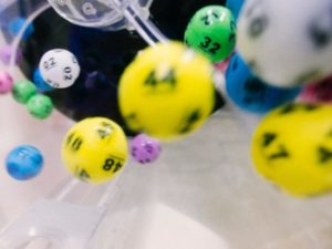 Society lotteries annual sales limit to increase to £50m