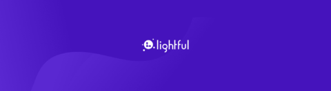 Lightful.com logo