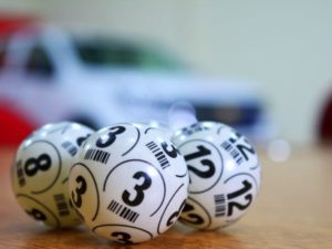 Charity leaders call for early implementation of charity lottery reforms