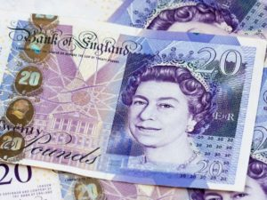 Match Trading grants provide significant income boost for charities