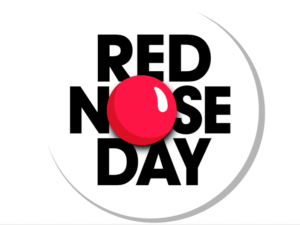 YouTuber raises $110K in 9 hours in US Red Nose Day livestream
