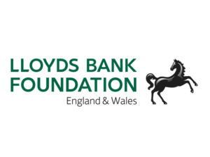 Lloyds Bank Foundation launches £7.4 million COVID-19 grants programme for small & local charities