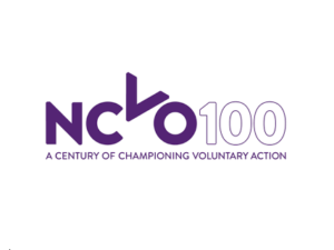 NCVO launches free online safeguarding resources