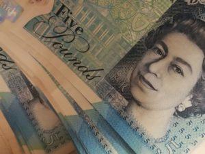 TheGivingMachine opens GivingLottery to UK charities