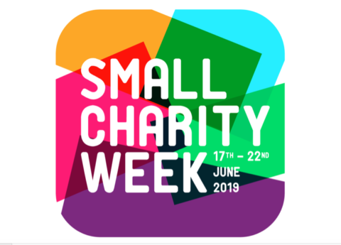 Small_Charity_Week