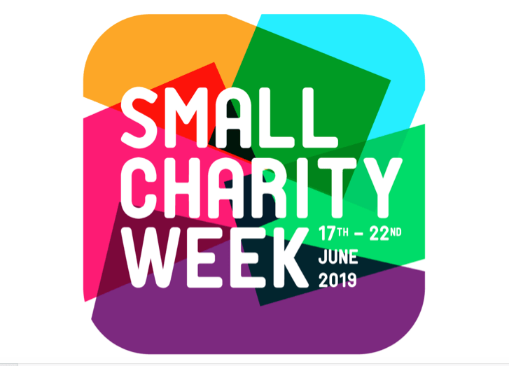 Small_Charity_Week