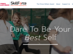 Education charity SkillForce seeks acquisition or merger