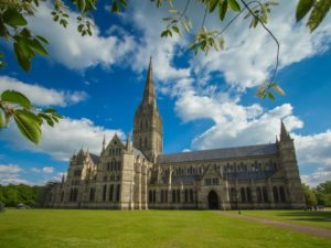 Government makes £10m available to community projects for green initiatives