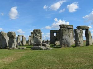 National Lottery Heritage Fund seeks applications for £100m Heritage Horizon Awards