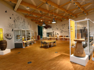 St Fagans National Museum of History crowned Art Fund Museum of the Year