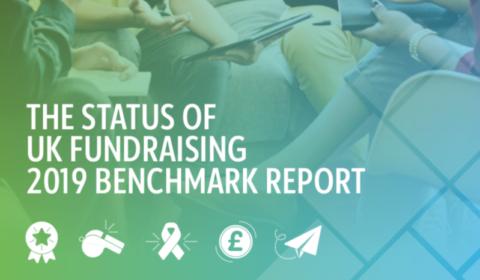 Status of UK Fundraising