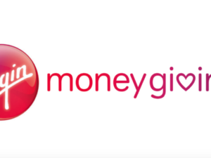 Virgin Money Giving to extend Donor Covers Fee to encompass all charity charges