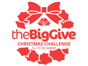 Big Give Christmas Challenge application deadline extended to 19 July