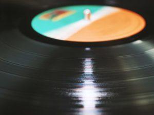 Museum festival & prison record label among latest recipients of Nesta loans