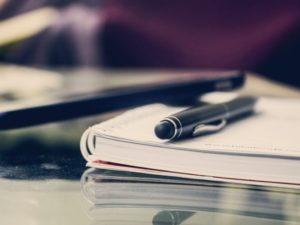 Relationship between branding & fundraising success examined in new report