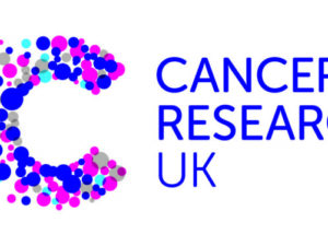 CRUK fundraising income tops half a billion pounds