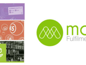 """Mosaic adds CFP's lottery services to create UK's """"largest full-service charity offering"""""""