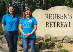 Reubens Retreat