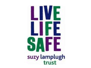 Suzy Lamplugh Trust CEO Rachel Griffin dies