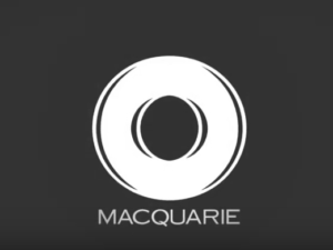 Macquarie Group announces winners of $A50 million philanthropic award
