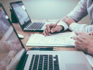 Funders' Collaborative Hub goes live