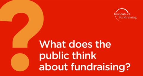 IoF public perceptions research