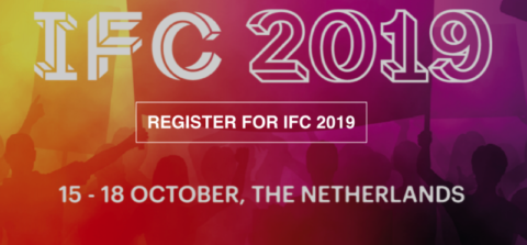 IFC 2019