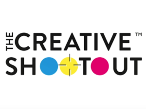 Creative Shootout 2020 launches with Crisis UK as its Charity of the Year