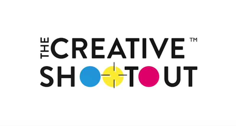 creative shootout