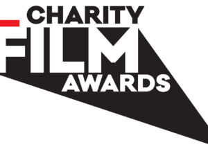 Charity Film Awards go virtual for 2020