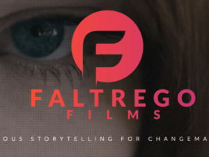 Charities invited to apply for free two-minute video by Faltrego Films