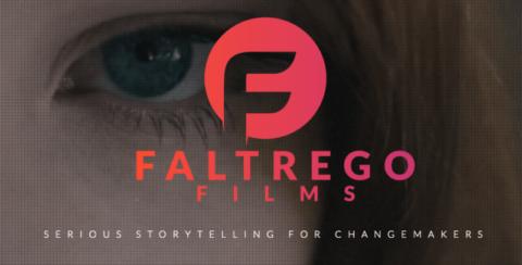 Faltrego Films