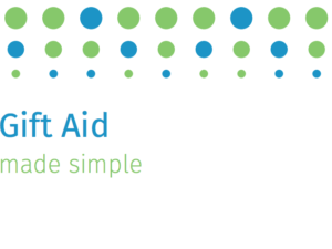 Sayer Vincent updates Gift Aid guide to help charities with recent HMRC changes